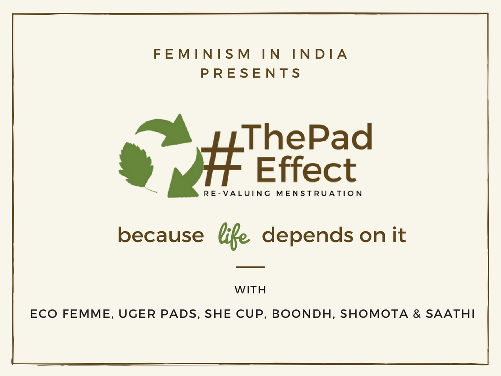 thesis on feminism in india Recent years have seen a proliferation of english language indian novels that  can be  and gender roles can be understood through a the model of thesis /  antithesis /  of feminism and patriarchy, which inform their lives (ommundsen  107.