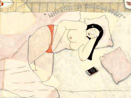 The Unhealthy Fixation With Virginity: Pre-Marital Sex, Hymen & Hymenoplasty