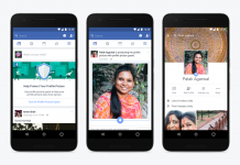 Safety Measures By Facebook Are Limited In Their Outlook