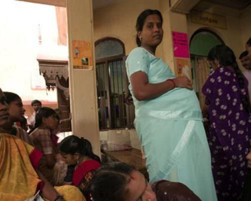 Tamil Nadu's Plan To Make Registration Of Pregnancy Compulsory Will Only Hurt Women