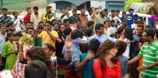 Chennai Pride