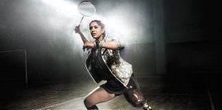 In Conversation With Manasi Joshi: The Para-Badminton Champion