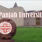 Panjab University expelled a PhD scholar after she lodged a complaint of sexual harassment against the son of Dean of Students Welfare.