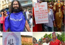 The Intersectionality Of Chennai Rainbow Pride