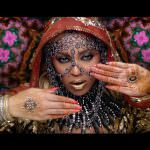 Cultural Appropriation: What Is It And Why Is It Problematic?