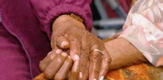 Ageing Women And Societal Concerns