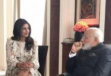 प्रियंका चोपड़ा का ट्राल्स को करारा जवाब | #DigitalHifazat