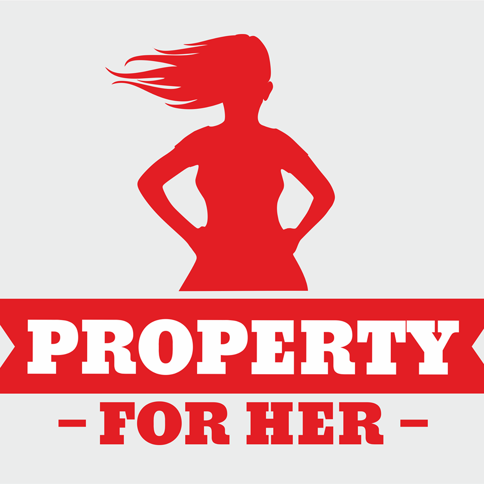#PropertyForHer: A Campaign Seeking To Actualise Women's Property Rights