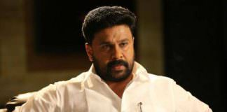 Malayalam Actor Dileep Promotes Rape Culture Both On Screen And Off It