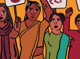101 On Solidarity: What Does It Even Mean? | Feminism in India