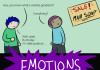 men's emotions via everyday feminism