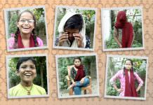 When Children 'Perform' Gender | Feminism in India
