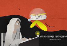Begum Rokeya: The Writer Who Introduced Us To Feminist Sci-Fi | #IndianWomenInHistory