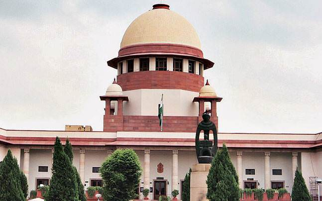 What The New Supreme Court Ruling On 498A Means For Domestic Violence Victims In India