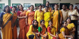 In Conversation With Ratnaboli Ray, Founder of Anjali Mental Health Rights Organisation