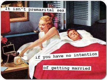 no sex until marriage the hypocrisy around premarital sex