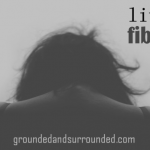 Living With Fibromyalgia: An Invisible And Chronic Illness