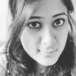 Shivani Bahukhandi | Author At FII