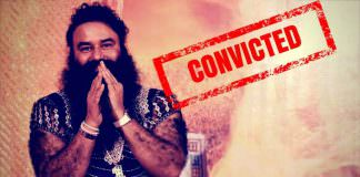 Ram Rahim Verdict And The Structural Inequalities We Conveniently Ignore