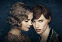 Living Like The Danish Girl In Today's India | Feminism in India