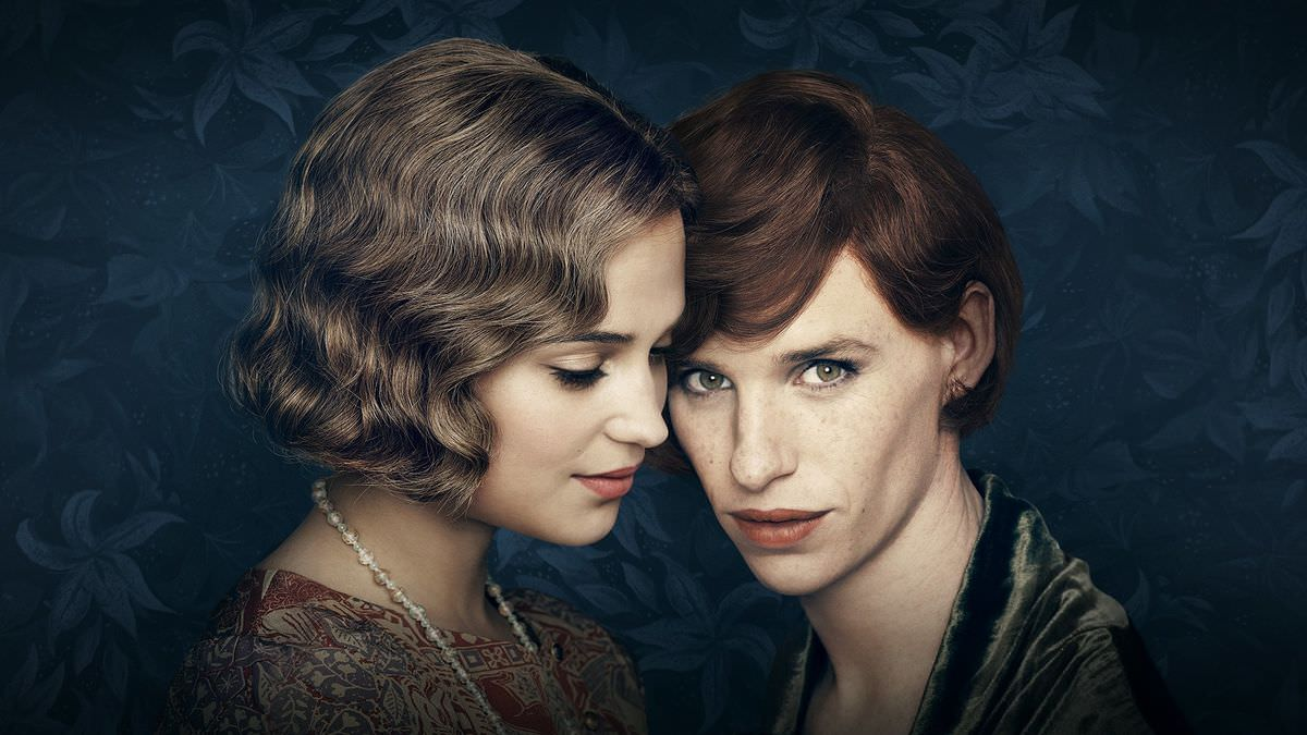 Living Like The Danish Girl In Today's India   Feminism in India