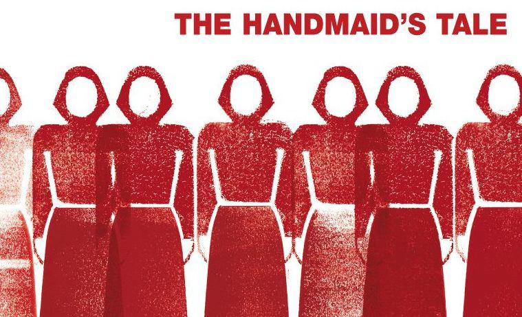 The Handmaid's Tale Is No Dystopia   Feminism In India