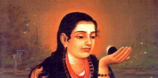 Why We Must Remember Poet Saint Akka Mahadevi   #IndianWomenInHistory