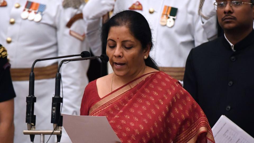 "Woman Defence Minister biggest signs of women empowerment: Randeep Hooda"""