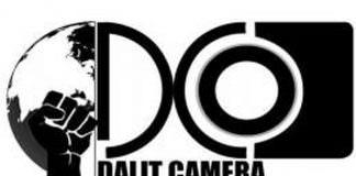 Interview With Dalit Camera: Eradicating The Dominant Savarna Lens In Media