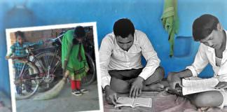 """Because I Am A Boy"": How Masculinity is Learned In Rural Madhya Pradesh"