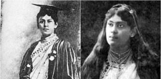 Founder Of India's First Women's Organisation - Sarala Devi Chaudhurani | #IndianWomenInHistory