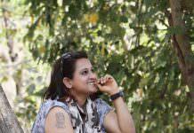 Anuradha Marwah