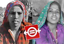 Sarpanch Pati: The Roadblock To Women's Political Participation