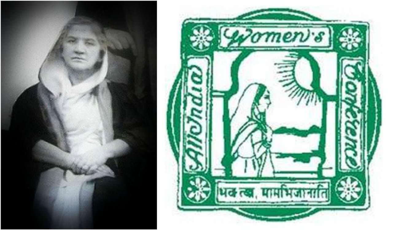 The Extraordinary Life Of Educationist Begum Zaffar Ali   #IndianWomenInHistory
