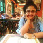 Book Review: I AM By Nia Thandapani