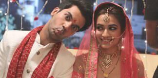 Shaadi Mein Zaroor Aana: Making A Sensitive Film Before Losing The Plot
