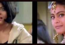 How Women Characters Are Transformed In Bollywood To Deserve 'Love'