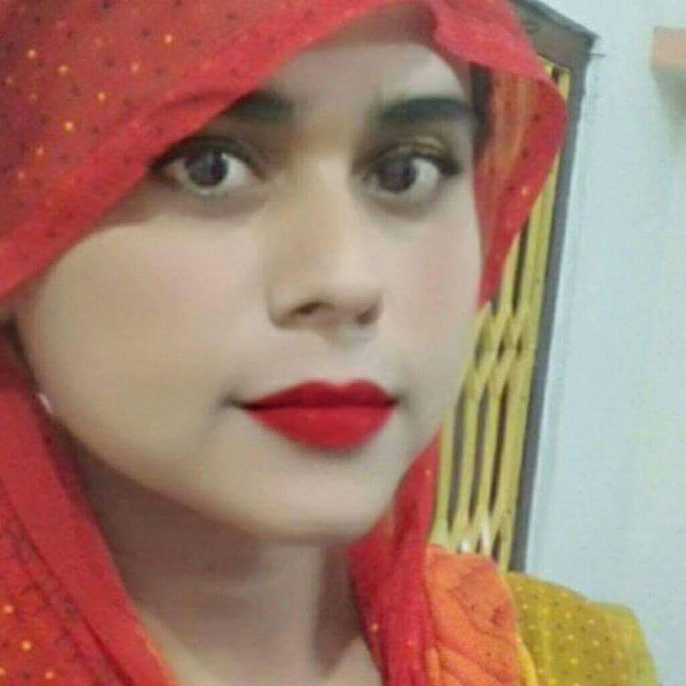 A Trans Daughter's Letter To Her Family | Feminism In India