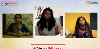 Watch: How Do Dalit Women Experience The Internet? | #DigitalHifazat