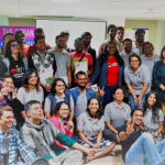 What MINGLE 2017 Taught Me About Queer Support | Feminism In India