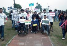 Why Is Media Coverage Of Violence Against Disabled Women Still Scant?