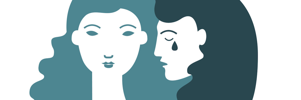We Need To Start A Conversation Around Sibling Sexual Abuse
