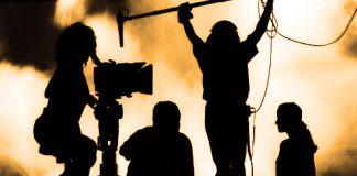 women cinematographers