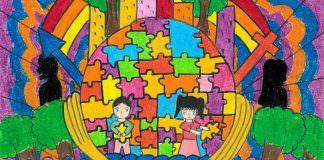 लैंगिक समानता : क्यों हमारे समाज के लिए बड़ी चुनौती है? | Feminism In India