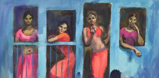 देह व्यापार भी क्या 'काम' होता है? – पहली क़िस्त | Feminism In India