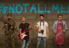 AskMen India
