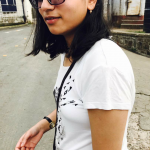 """All Romantic Experiences Are Essentially Caste Experiences"": In Conversation With Jyotsna Siddharth"