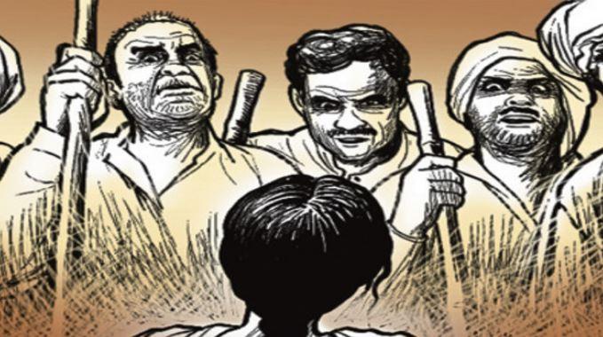 caste panchayats