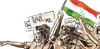 महिला की स्वतंत्र सोच पर हावी कुंठित समाज | Feminism In India