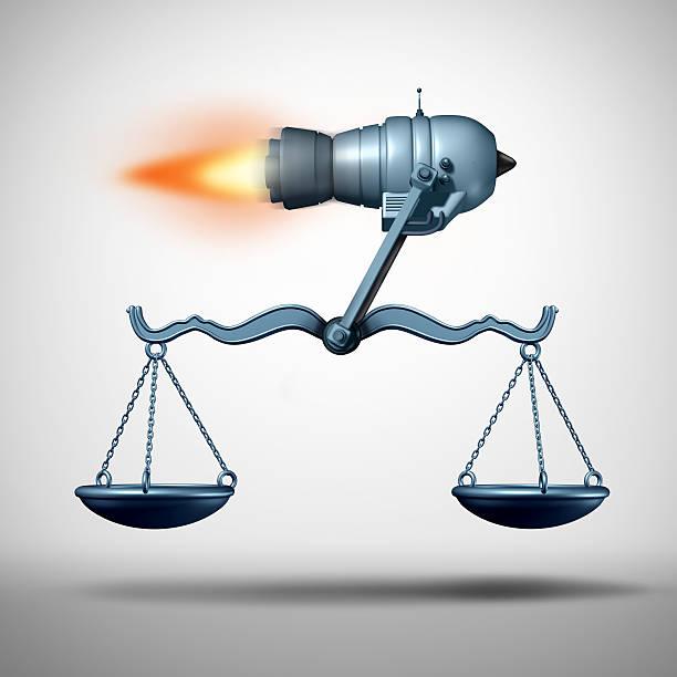 Criminal Law Amendment Ordinance